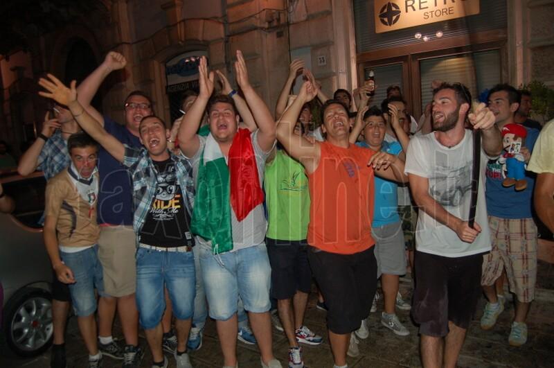 festa_semifinale_castellana_20