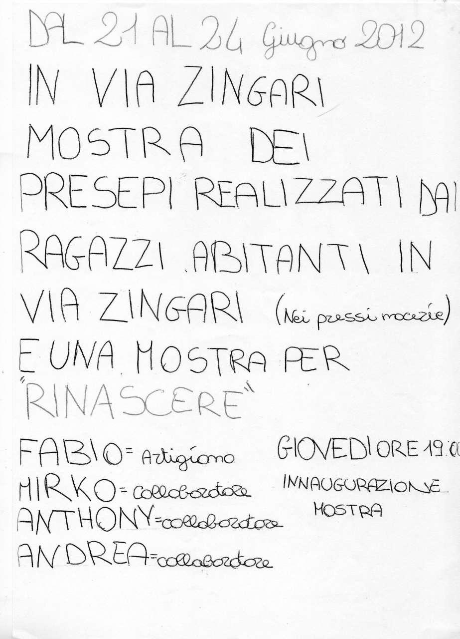 manifesto_mostra_casalnuovo