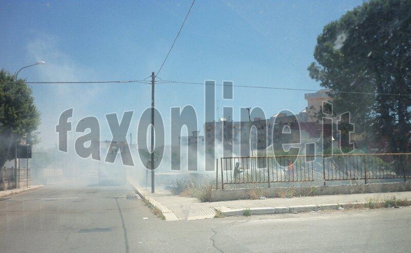 Incendio_Gioia_120612_1