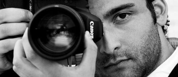 Premio_fotografo_de_novellis