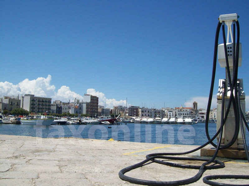 Porto-Mola