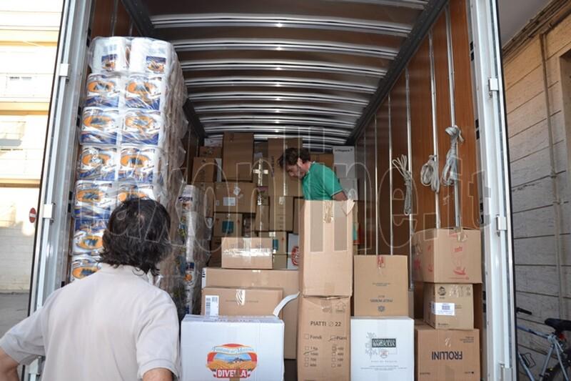 camion_solidariet_per_l_Emilia_1