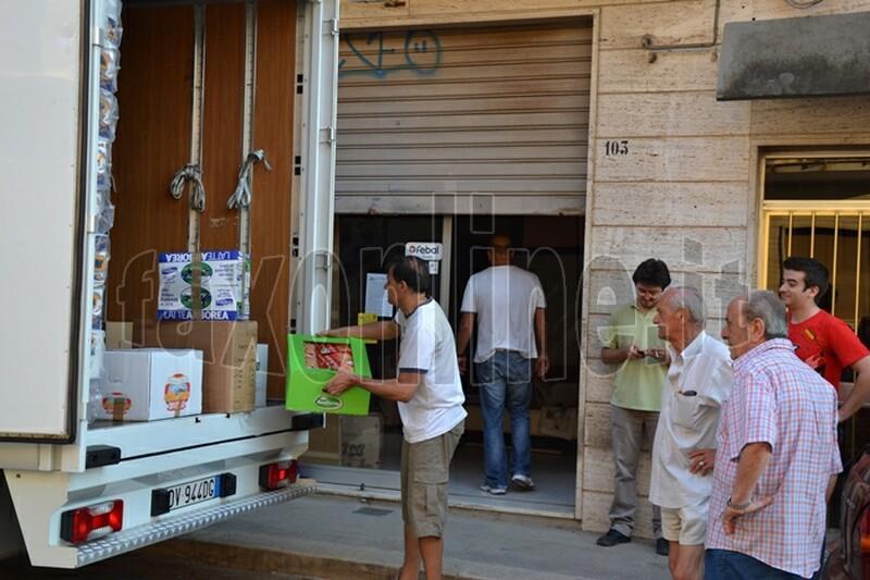 camion_solidariet_per_l_Emilia_4
