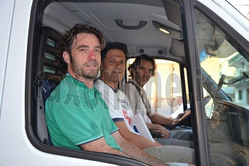 camion_solidariet_per_l_Emilia_5