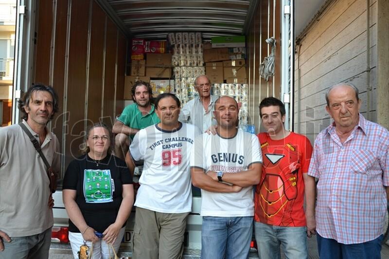 camion_solidariet_per_l_Emilia_8