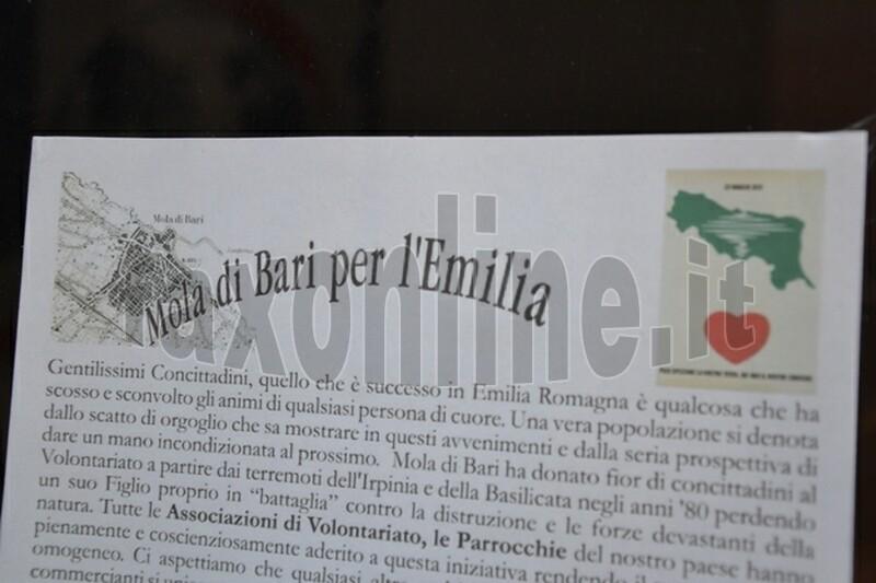 camion_solidariet_per_l_Emilia_9