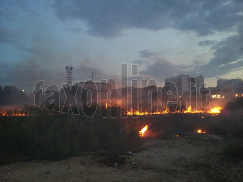 incendio4-05-12