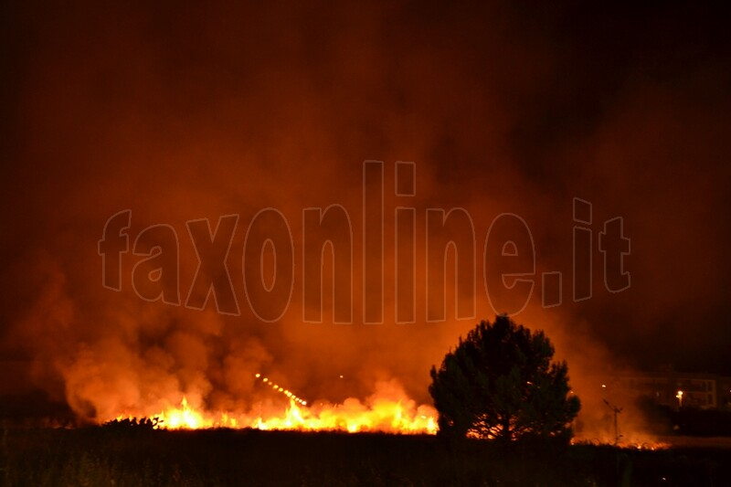 incendio_gioved_2
