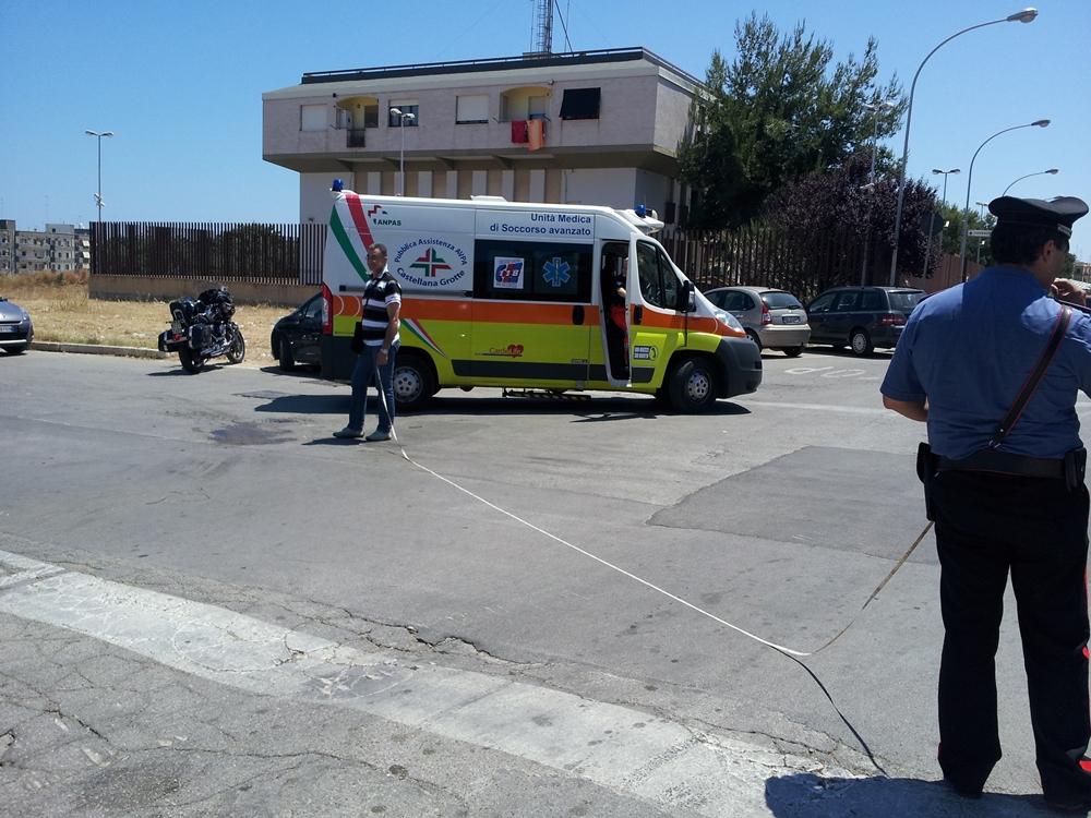 incidente_Mola