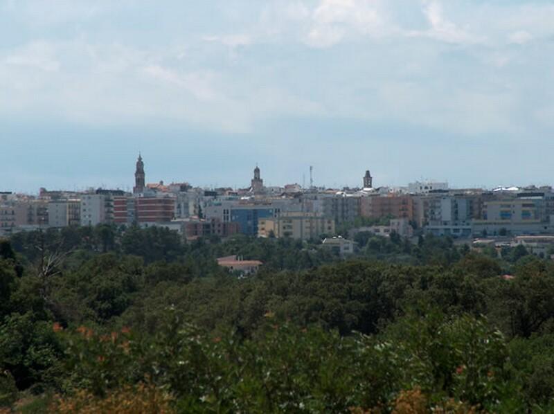 Panorama_Noci_-_Ba_1