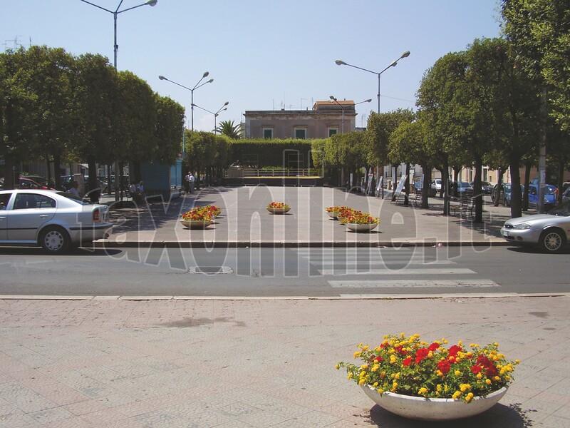 piazza_Garibaldi