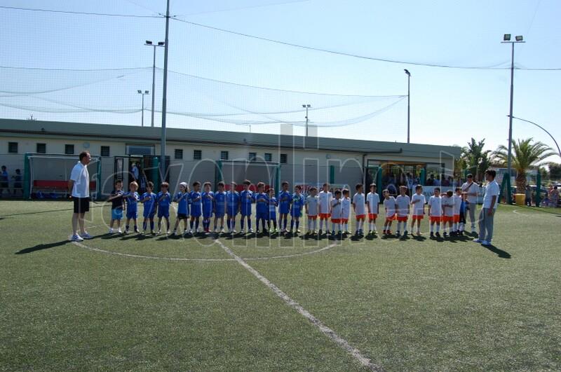 1_Torneo_della_Repubblica_4