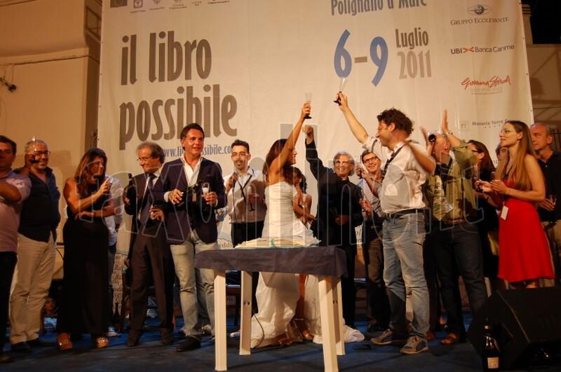 Buon_compleanno_Libro_Possibile_7