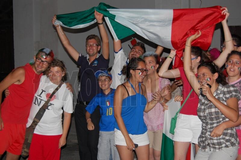 Vince_lItalia_POLIGNANO_IN_FESTA_33