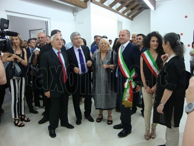 inaugurazione_museo_Pascale