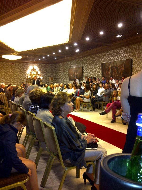 Antiche_Ville_Baricentro_di_cultura_in_collina_2012_Palace_7-6-2012e_X_WEB