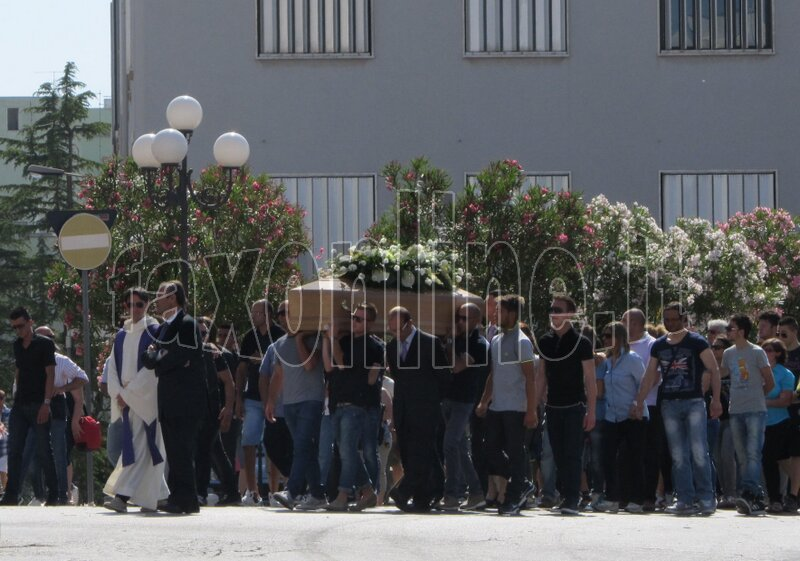 Funerale_Deleonardis_OK_1