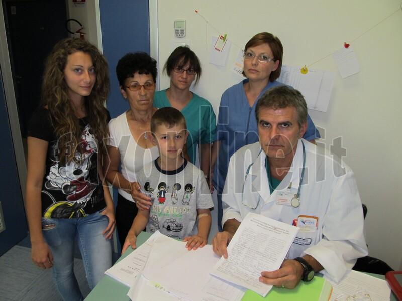Pediatria_di_Putignano_1