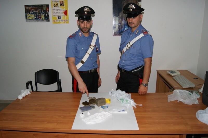 arresto_per_droga
