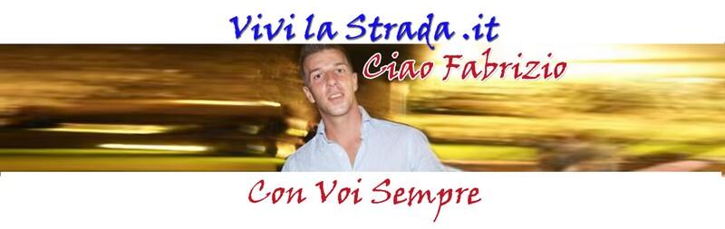 dedica_a_Fabrizio