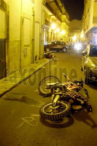 incidente_putignano_ore_2230_via_Orsini6