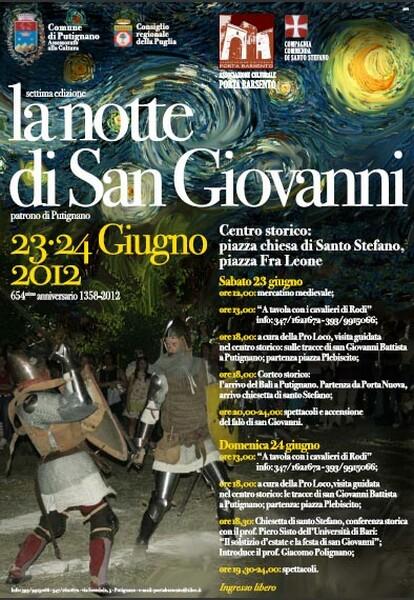 locandina_la_notte_di_San_Giovanni