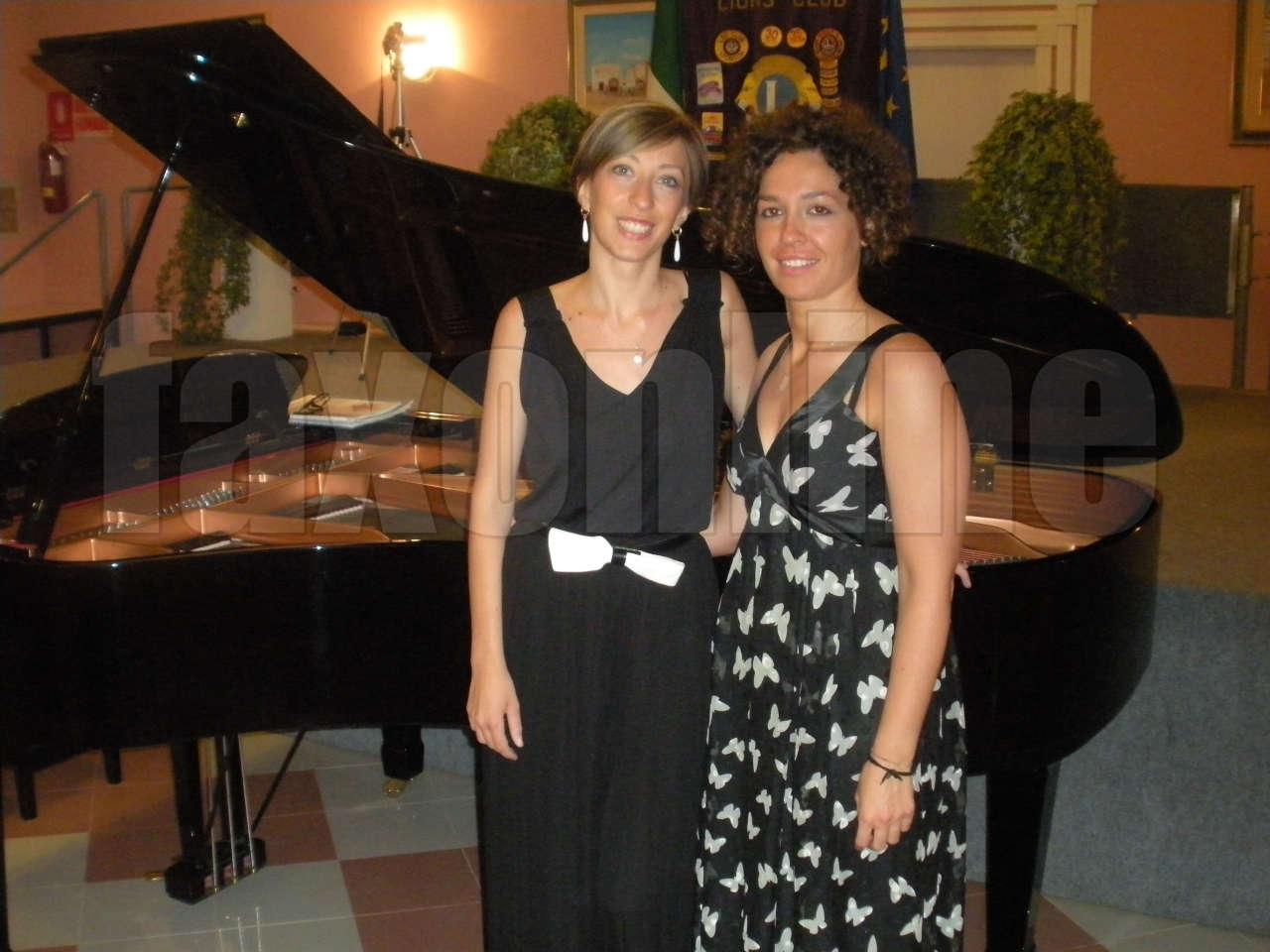 concerto_mamma_rosa
