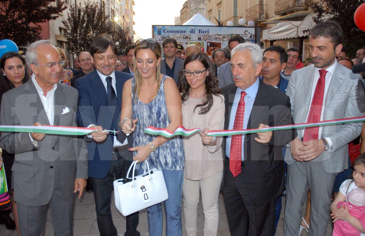 inaugurazione_sagra
