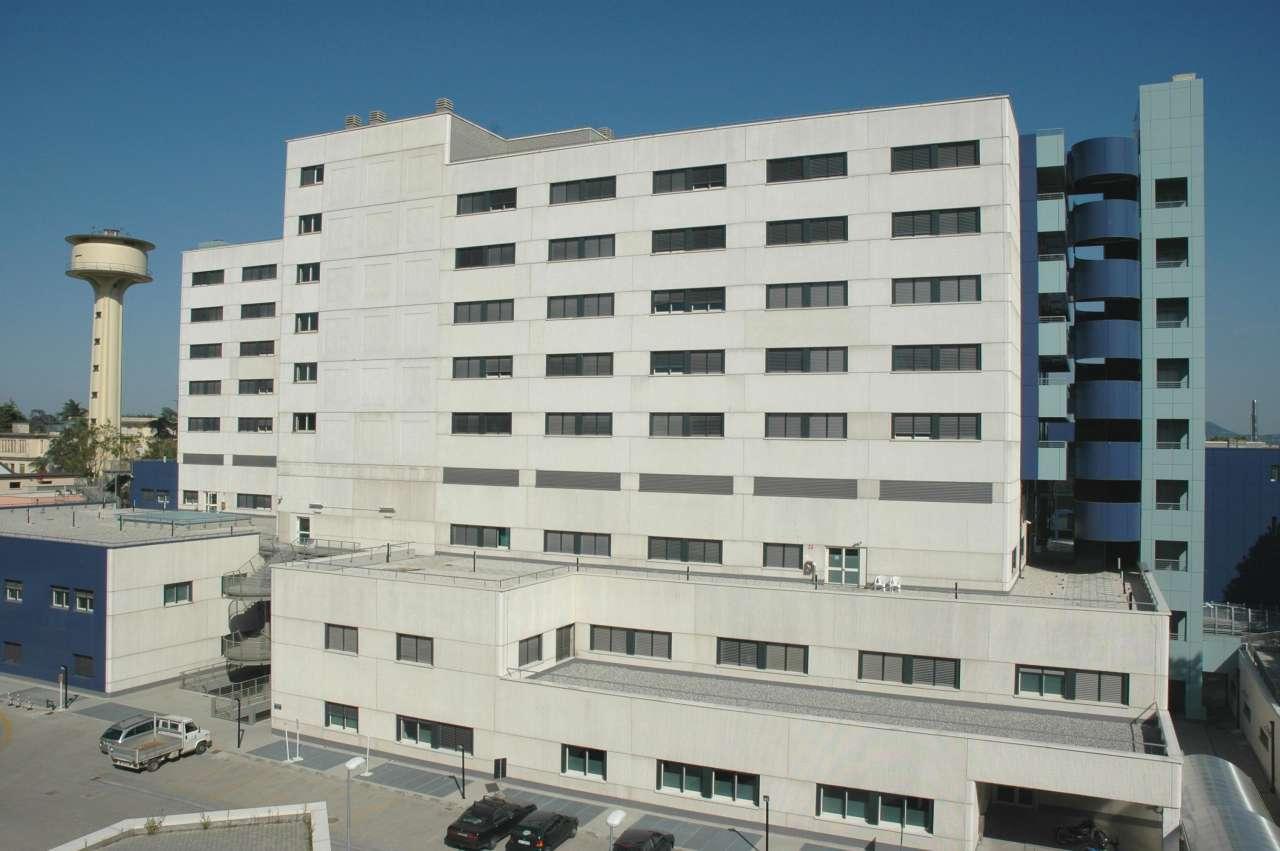 ospedale_forli