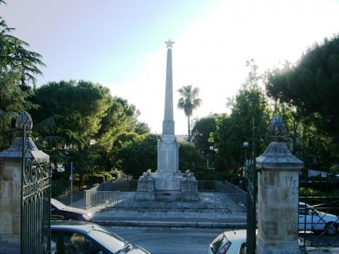 villa_caduti