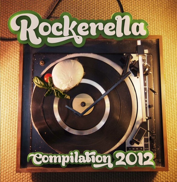 rockerella_cover