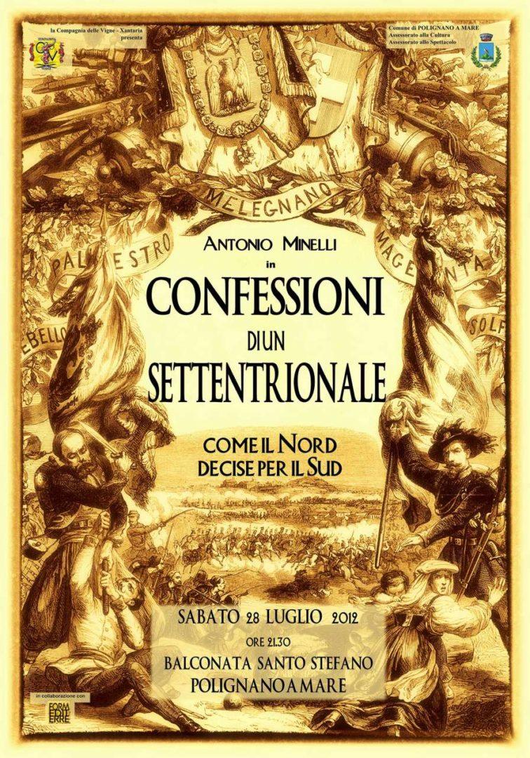 MANIFESTO-CONFESSIONI-DI-UN-SETTENTRIONALE-POLIGNANO