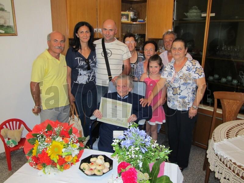 100_anni-Putignano