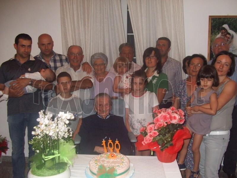 100_anni-Putignano2