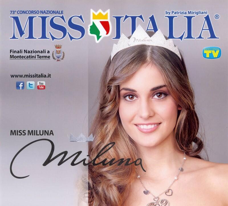73_Concorso_Miss_Italia