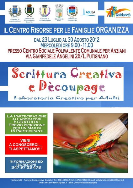 Adulti_-_Putignano