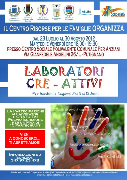 CreAttivi_-_Anziani_Putignano