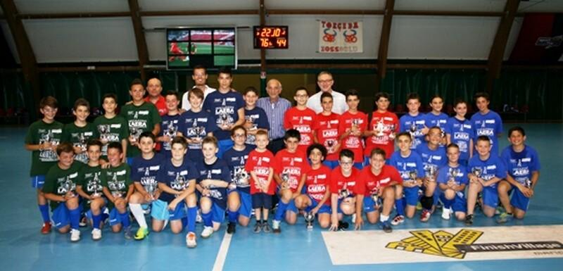 Foto_Torneo_Finale