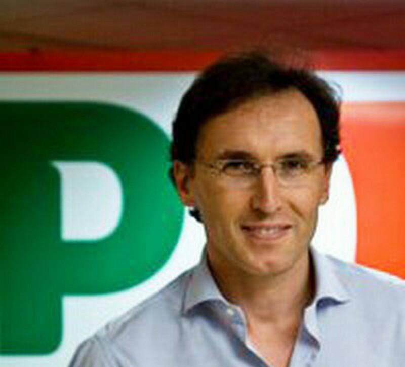 Francesco_Boccia1
