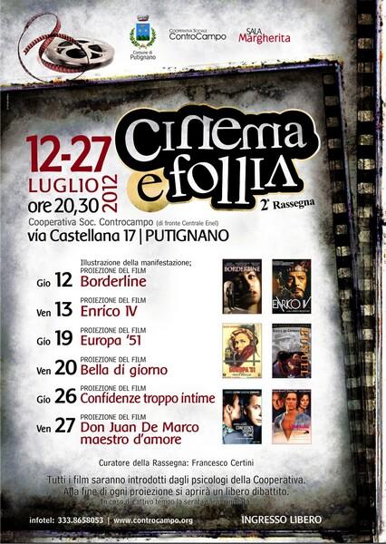 Locandina_Rassegna_2012