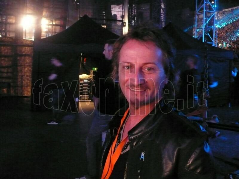 Wind_Music_Awards_2012_1