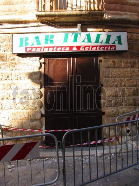 bar_Italia_2