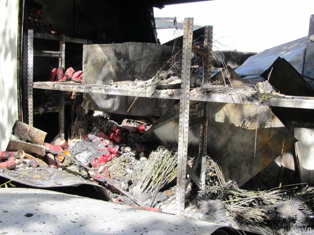 incendio_cimitero