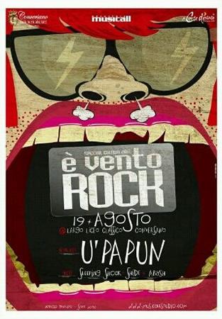 eventorock2012