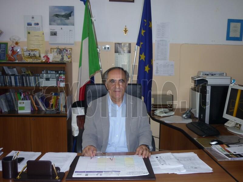 antonio_pavone_dirigente_mazzini