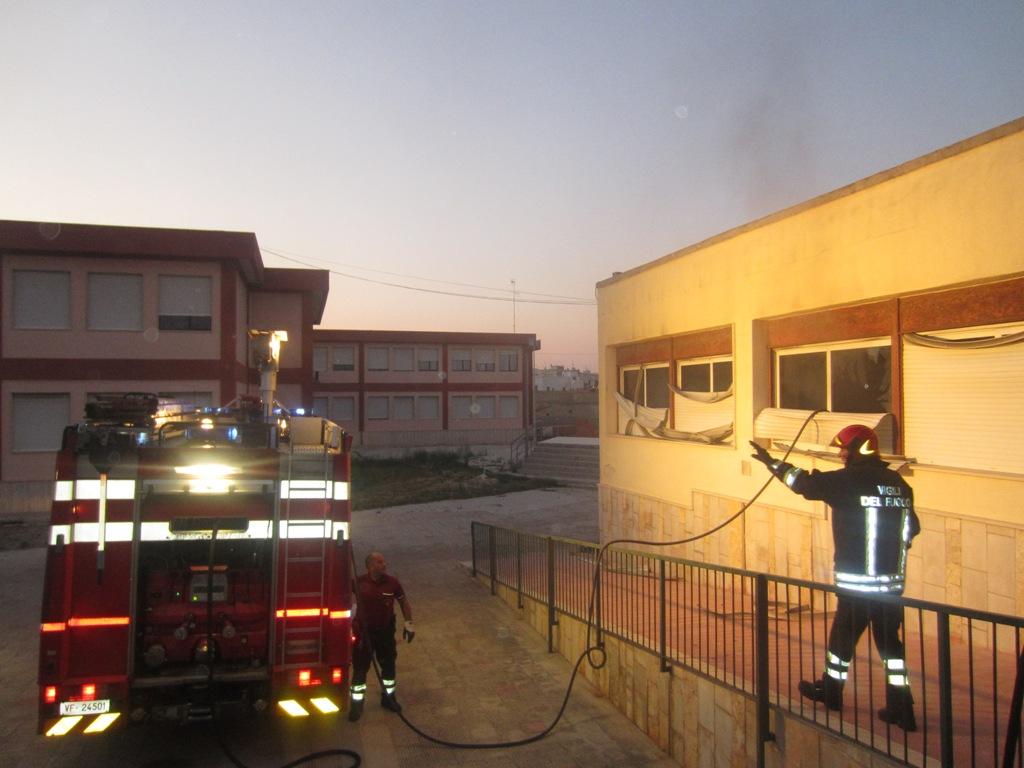 incendio_scuola