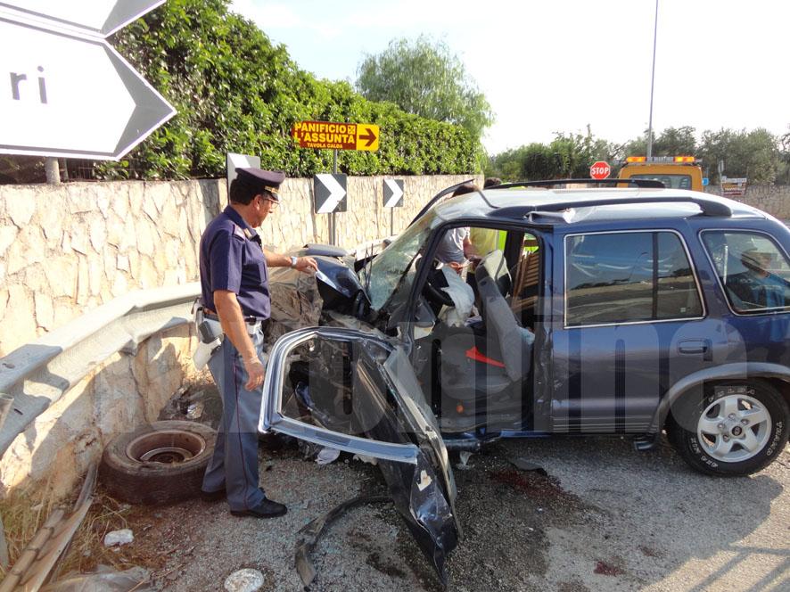 incidente_mortale_assunta