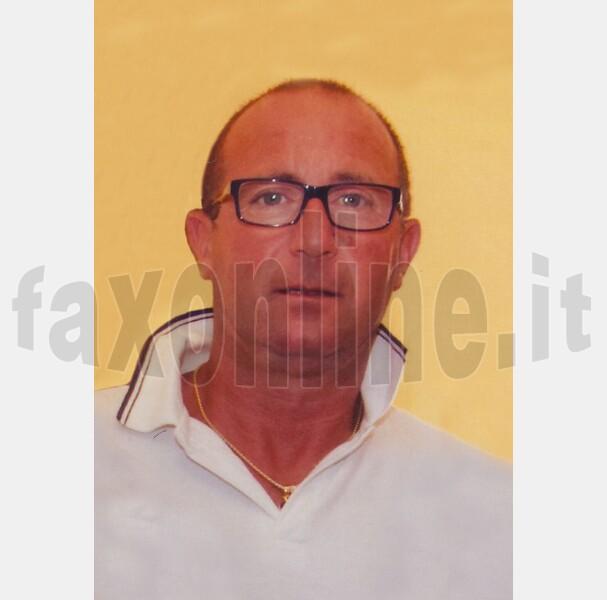 Cicatello_Vincenzo_muore_sul_lavoro_a_bologna