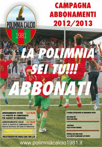 ABBONAMENTO-F-B
