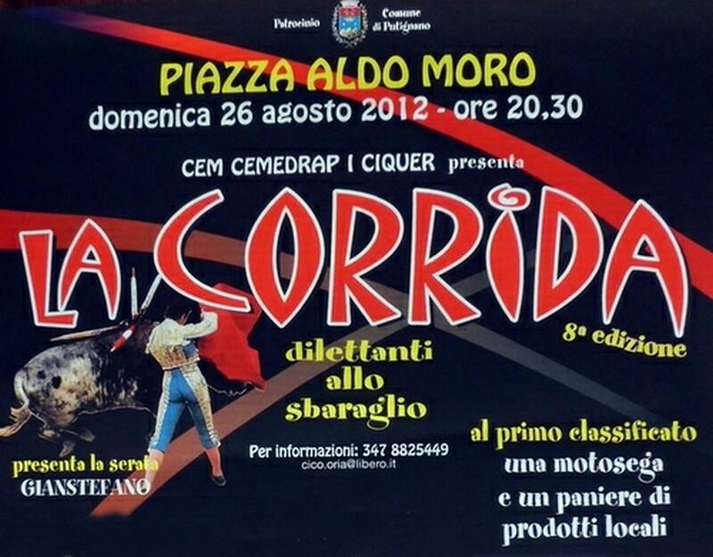 Corrida_2012